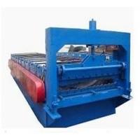 传统瓦型设备/18333098396/销售量最大