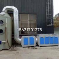文安选除尘器就选金正大专业环保公司工程经验丰富现货多多