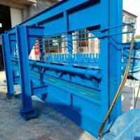 加长液压剪板机/折弯机大量供应