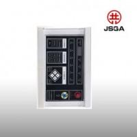 专业生产消防水炮现场控制箱厂家 JSGA-KZX208