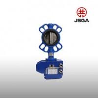 专业生产消防水炮专用电动阀/消防电动阀厂家 DN80