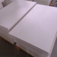 加热炉壁衬隔热陶瓷纤维板隔热板