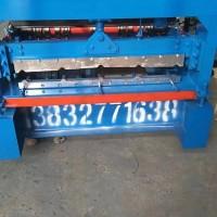 中国制造840压瓦机单板设备销往全国各地 新浪微博淘宝快递