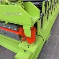 贵州赤水市840-900双层设备实体厂家供应