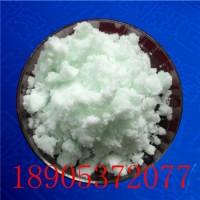 实验用氯化铥化学式 TmCl3  六水合三氯化铥