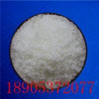 德盛稀土供货氯化亚铈  三氯化铈 合格品质