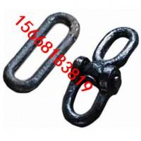 矿用锯齿环 链接环