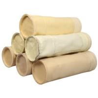 泊头昌佳环保  如何预防和处理布袋除尘器的布袋磨损?