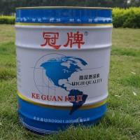 重庆丙烯酸地坪漆,重庆丙烯酸地坪涂料出售工厂