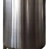 高剪切乳化罐,高速乳化罐,间歇式高剪切乳化机生产厂家
