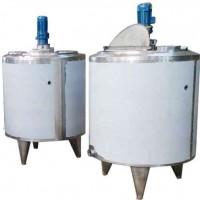 不锈钢冷热缸,老化缸,开启式冷热缸厂家,价格,图片,参数