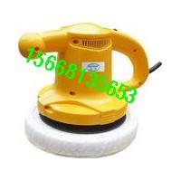 吸尘气动研磨机 圆盘砂光机(吸尘式)