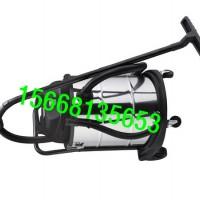 吸尘器WX--30L 吸尘器厂家直销