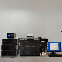 太阳能电池量子效率测试系统