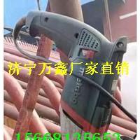 电动坡口机 电动坡口机参数规格型号
