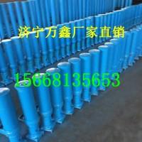 单体支柱防倒装置矿用单体支柱