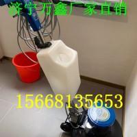 电动打蜡机厂家,DDG285B型电动打蜡机价格