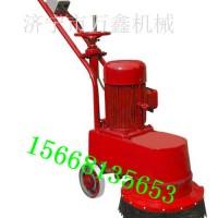 .厂家热卖 长期供应金刚石地面水磨石机WX100型