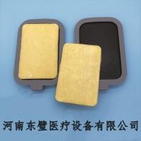 温热透化电极片(耗材生产)