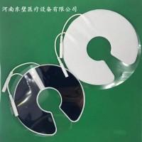 凝胶型理疗电极片