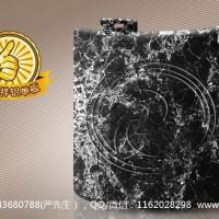 湖南铝单板幕墙#湖南铝单板厂#湖南铝单板定制#勾搭龙骨厂
