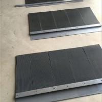 三元乙丙胶200*6定制各种规格型号防尘帘 导料槽挡尘帘