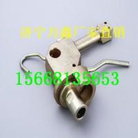 单体液压支柱配件矿用DZ-Q1注液枪