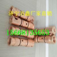 现货液压单体支柱三用阀 DW单体液压支柱配件三用阀矿用三用阀