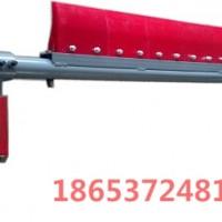 第二道聚氨酯清扫器 P型清扫器 合金清扫器