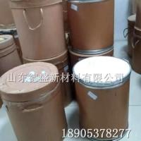 硫酸高铈,硫酸铈工业级制备