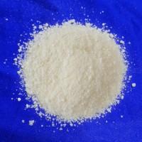 固体碱油(防染粉)WP-200