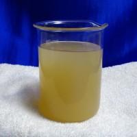亲水型抗静电剂 RL-6960
