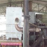 高效油雾分离器