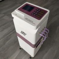 产后康复治疗仪02型
