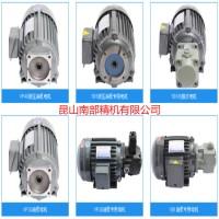 AEEF100L-4台湾FLUIDMAN油泵电机