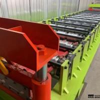 潍坊红旗压瓦机_汇鑫c型钢机_可用50年+的设备