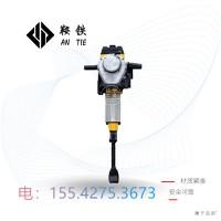 岳阳鞍铁铁路大型捣固镐XYD-2铁路养路器材适用领域