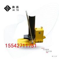 鞍铁液压拨道器YBD-196A工务铁路维修机具如何操作