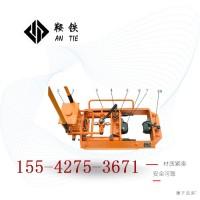 青海鞍铁YLS-600拉伸器轨道器械产品类型