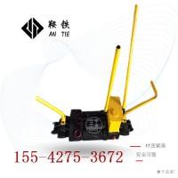 鞍铁GFT-40液压单项轨调高铁设备具体参数