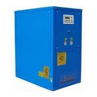 水冷箱式工业冷水机组-电镀冷冻机
