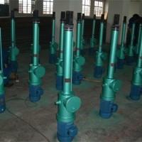 DYTZ电液推杆 DT1000-300电动推杆