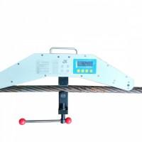 线索拉力检测方法 非介入式钢丝绳张力测试仪