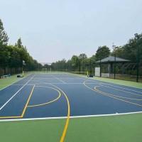 渭南市勾花球场围网 菱形网球场护栏