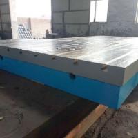 广西人防焊接平板厂家|泊头海红工量具加工生产人防焊接平台